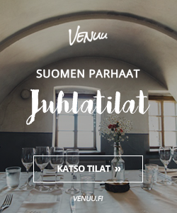 Venuu.fi